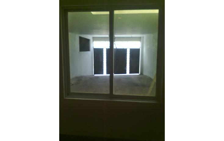 Foto de departamento en renta en  , los pirules ampliaci?n, tlalnepantla de baz, m?xico, 2015452 No. 16