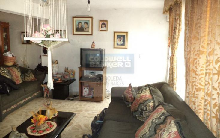Foto de casa en venta en los pirules, av iztacchuatl 245, los pirules, tlalnepantla de baz, estado de méxico, 1596632 no 04
