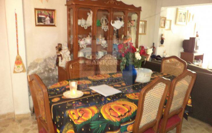 Foto de casa en venta en los pirules, av iztacchuatl 245, los pirules, tlalnepantla de baz, estado de méxico, 1596632 no 05