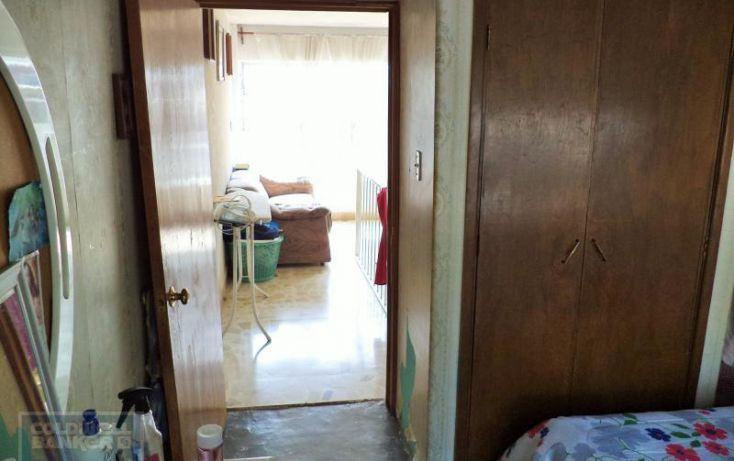 Foto de casa en venta en los pirules, av iztacchuatl 245, los pirules, tlalnepantla de baz, estado de méxico, 1596632 no 08