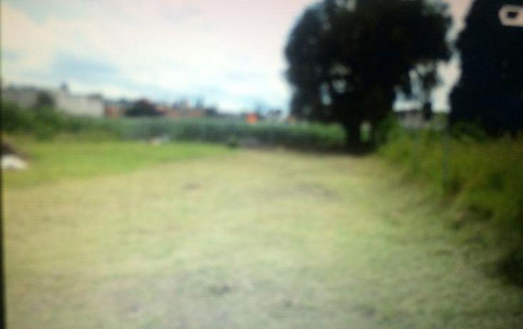 Foto de terreno habitacional en venta en los pirules barrio de miraflores, mi lupita, tlaxcala, tlaxcala, 1539854 no 02
