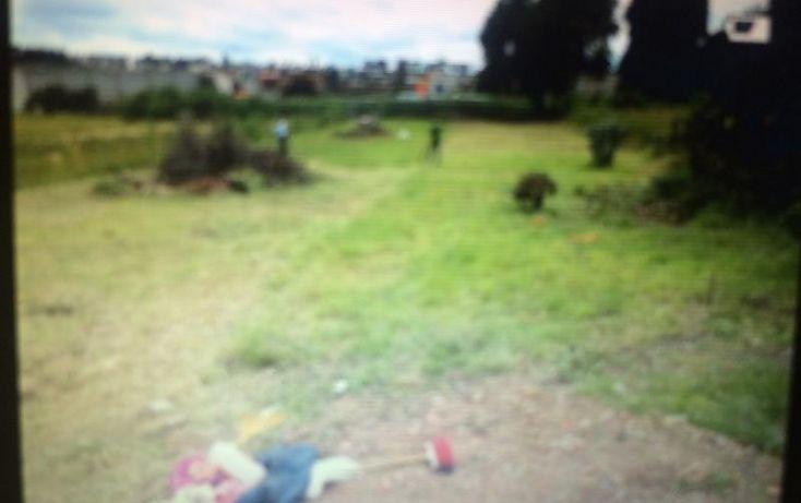 Foto de terreno habitacional en venta en los pirules barrio de miraflores, mi lupita, tlaxcala, tlaxcala, 1539854 no 03