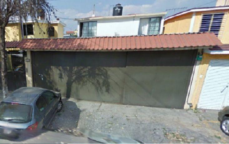 Foto de casa en venta en, los pirules, tlalnepantla de baz, estado de méxico, 1003021 no 03
