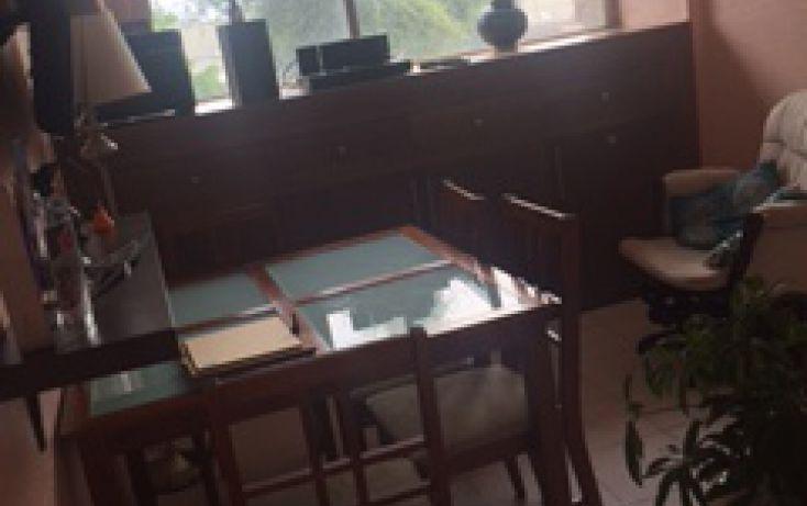Foto de departamento en venta en, los pirules, tlalnepantla de baz, estado de méxico, 1950110 no 05