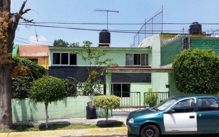 Foto de casa en venta en, los pirules, tlalnepantla de baz, estado de méxico, 2042264 no 01