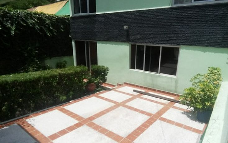 Foto de casa en venta en, los pirules, tlalnepantla de baz, estado de méxico, 2042264 no 02