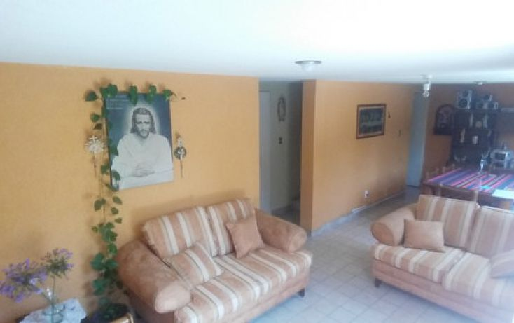 Foto de casa en venta en, los pirules, tlalnepantla de baz, estado de méxico, 2042264 no 03