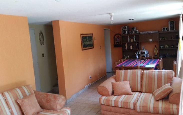 Foto de casa en venta en, los pirules, tlalnepantla de baz, estado de méxico, 2042264 no 04
