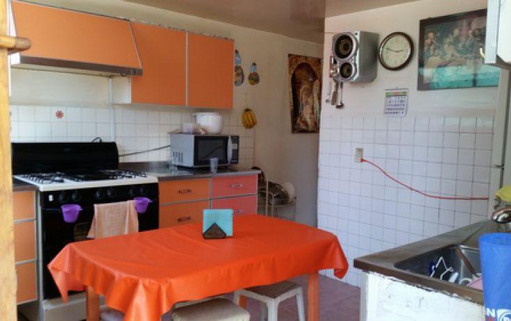 Foto de casa en venta en, los pirules, tlalnepantla de baz, estado de méxico, 2042264 no 05