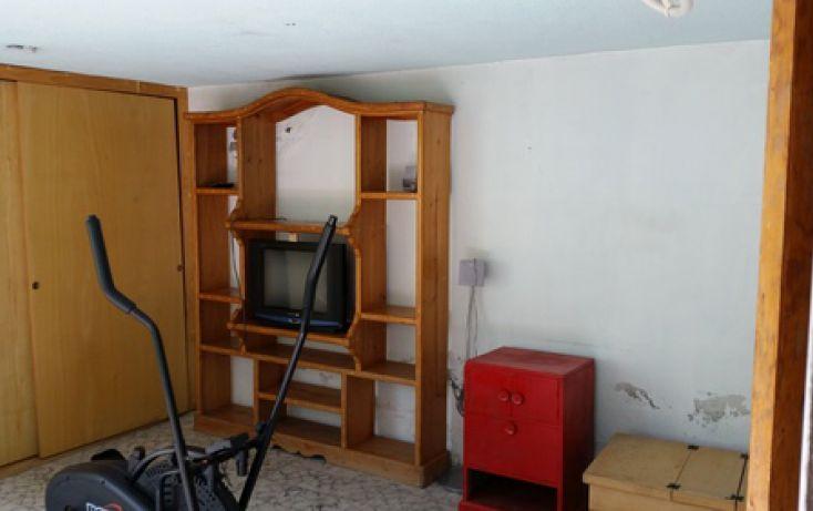 Foto de casa en venta en, los pirules, tlalnepantla de baz, estado de méxico, 2042264 no 06