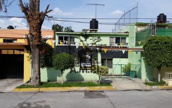 Foto de casa en venta en, los pirules, tlalnepantla de baz, estado de méxico, 2042264 no 08
