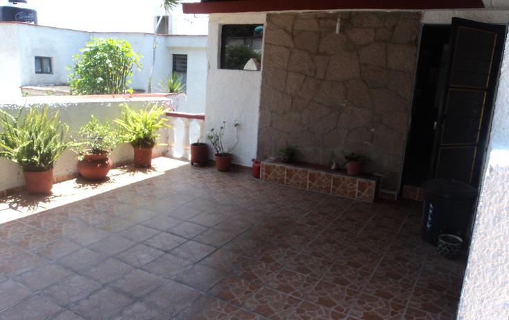 Foto de casa en venta en  , los pirules, tlalnepantla de baz, méxico, 1251119 No. 03
