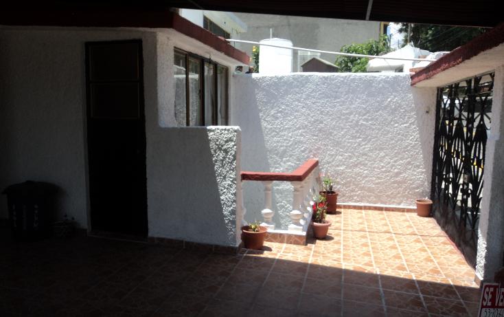 Foto de casa en venta en  , los pirules, tlalnepantla de baz, méxico, 1251119 No. 04