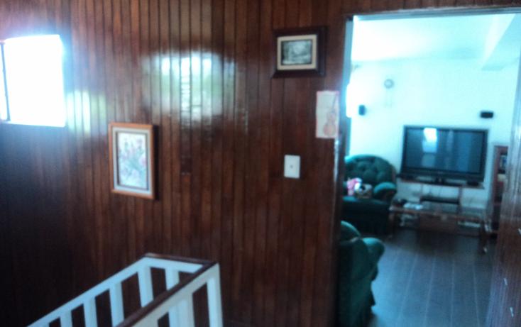 Foto de casa en venta en  , los pirules, tlalnepantla de baz, méxico, 1251119 No. 05
