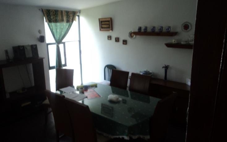 Foto de casa en venta en  , los pirules, tlalnepantla de baz, méxico, 1251119 No. 06