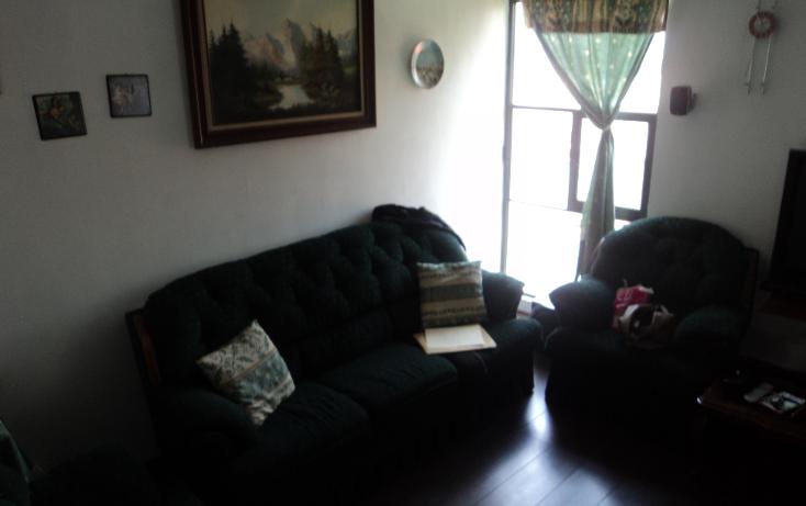 Foto de casa en venta en  , los pirules, tlalnepantla de baz, méxico, 1251119 No. 07