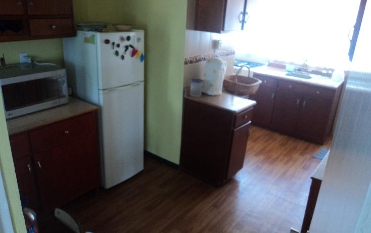 Foto de casa en venta en  , los pirules, tlalnepantla de baz, méxico, 1251119 No. 08
