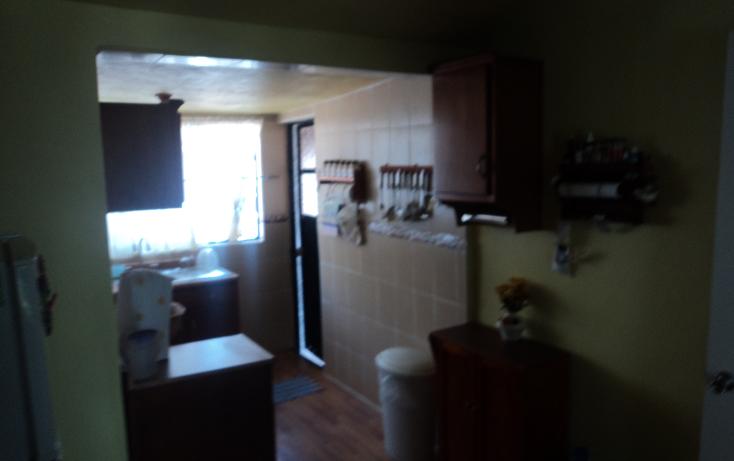 Foto de casa en venta en  , los pirules, tlalnepantla de baz, méxico, 1251119 No. 09