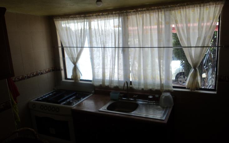 Foto de casa en venta en  , los pirules, tlalnepantla de baz, méxico, 1251119 No. 10