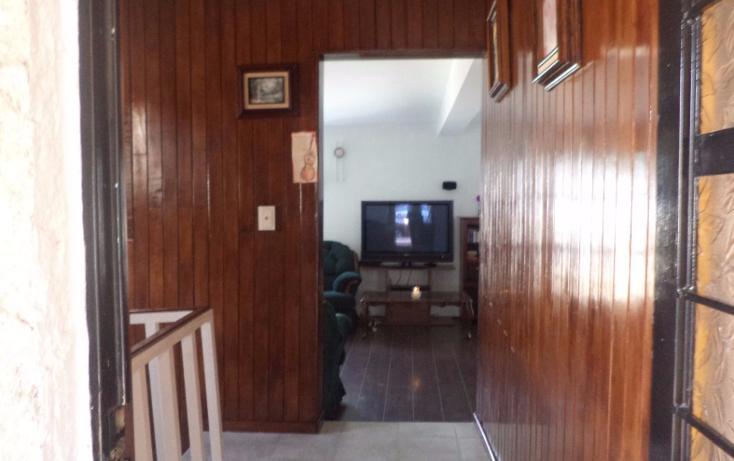 Foto de casa en venta en  , los pirules, tlalnepantla de baz, méxico, 1638046 No. 04
