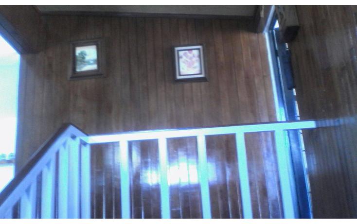 Foto de casa en venta en  , los pirules, tlalnepantla de baz, méxico, 1638046 No. 05