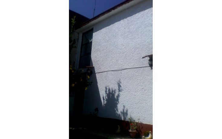 Foto de casa en venta en  , los pirules, tlalnepantla de baz, méxico, 1638046 No. 07