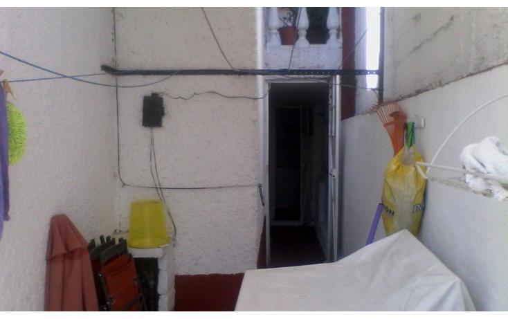 Foto de casa en venta en  , los pirules, tlalnepantla de baz, méxico, 1638046 No. 08