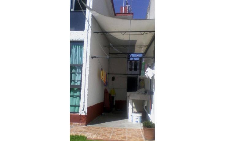 Foto de casa en venta en  , los pirules, tlalnepantla de baz, méxico, 1638046 No. 09