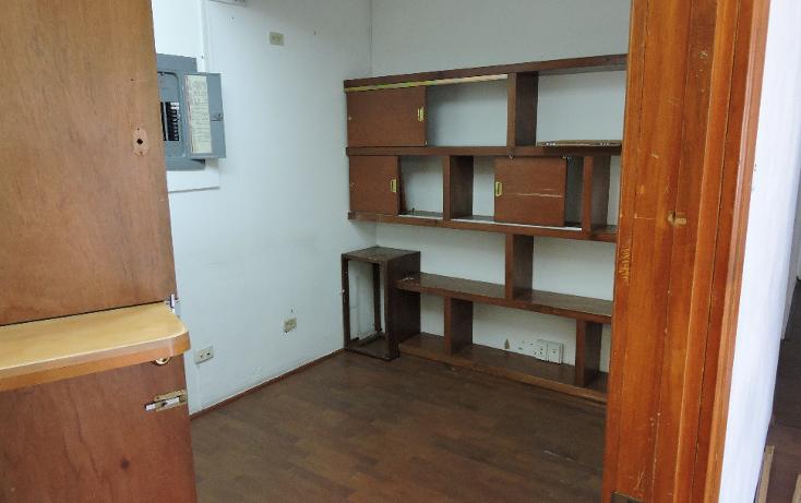 Foto de oficina en renta en  , los pirules, tlalnepantla de baz, méxico, 1931308 No. 16