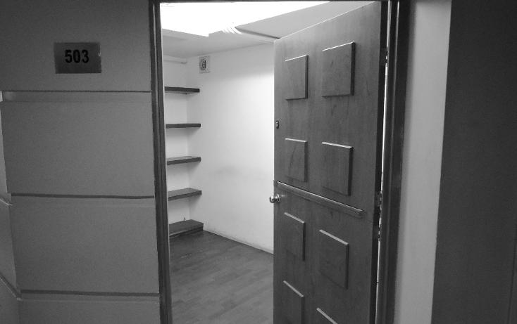 Foto de oficina en renta en  , los pirules, tlalnepantla de baz, méxico, 1931308 No. 17