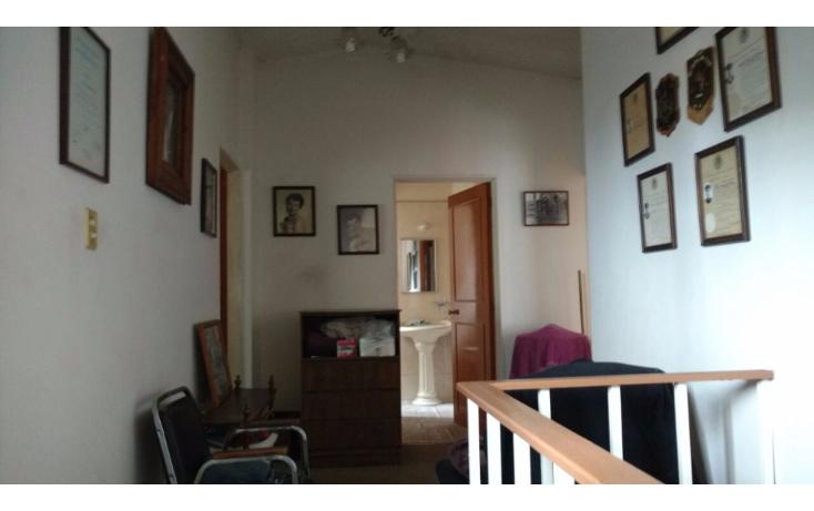 Foto de casa en venta en  , los pirules, tlalnepantla de baz, m?xico, 1978200 No. 07