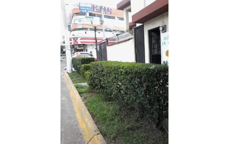 Foto de casa en venta en  , los pirules, tlalnepantla de baz, méxico, 943373 No. 03
