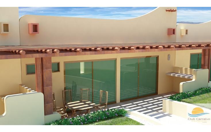 Foto de casa en venta en  , los planes, la paz, baja california sur, 1094559 No. 04