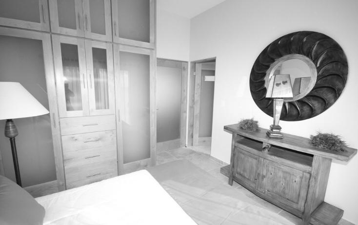 Foto de casa en venta en  , los planes, la paz, baja california sur, 1094559 No. 12