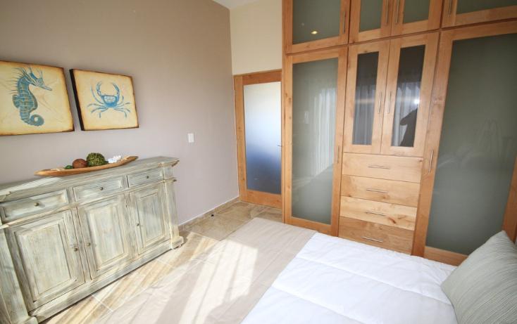 Foto de casa en venta en  , los planes, la paz, baja california sur, 1094559 No. 13