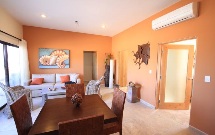 Foto de casa en venta en  , los planes, la paz, baja california sur, 1094559 No. 14