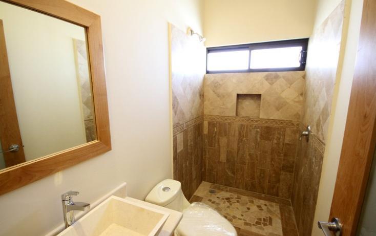 Foto de casa en venta en  , los planes, la paz, baja california sur, 1094559 No. 16