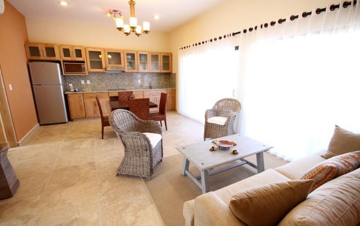 Foto de casa en venta en  , los planes, la paz, baja california sur, 1094559 No. 17