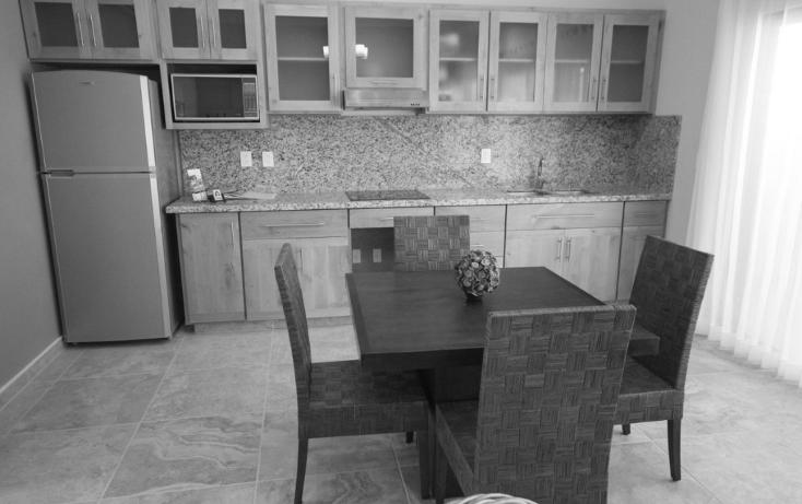 Foto de casa en venta en  , los planes, la paz, baja california sur, 1094559 No. 18