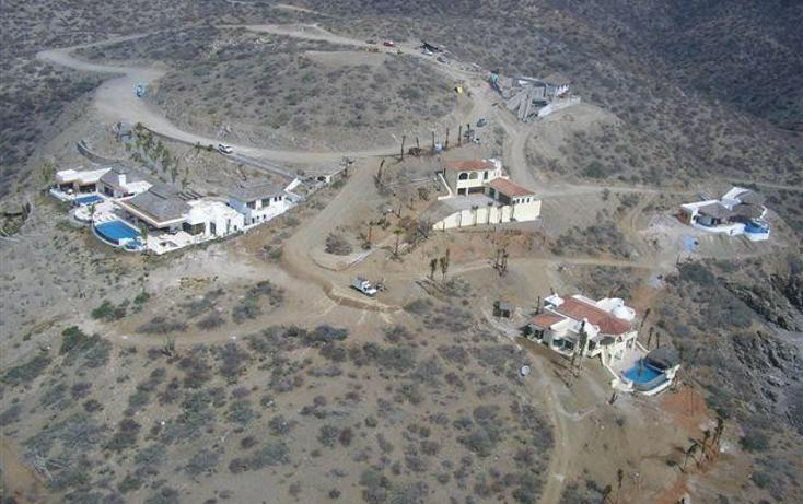 Foto de terreno habitacional en venta en, los planes, la paz, baja california sur, 1466109 no 02