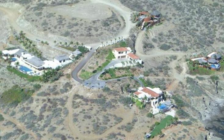 Foto de terreno habitacional en venta en, los planes, la paz, baja california sur, 1466109 no 07