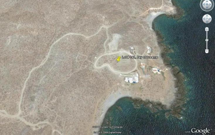 Foto de terreno habitacional en venta en, los planes, la paz, baja california sur, 1466109 no 09