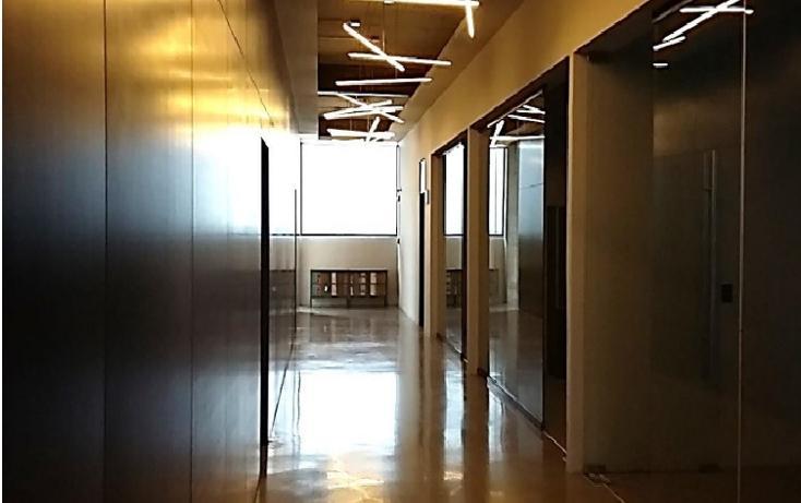 Foto de edificio en venta en  , los pocitos, aguascalientes, aguascalientes, 1052803 No. 15
