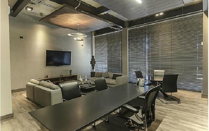 Foto de edificio en venta en  , los pocitos, aguascalientes, aguascalientes, 1052803 No. 17