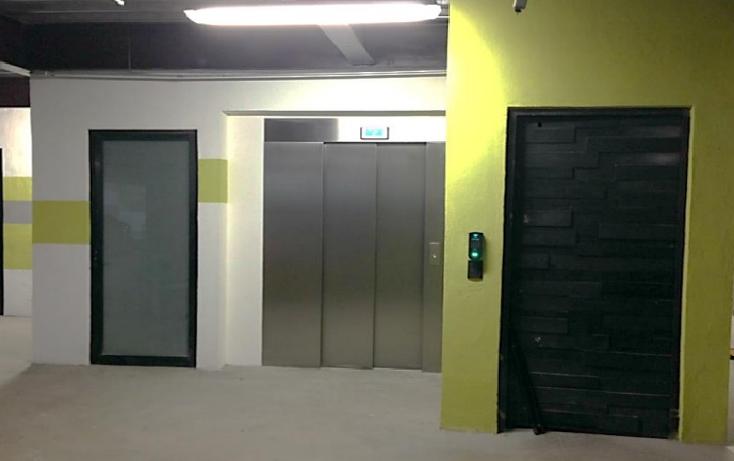 Foto de edificio en venta en  , los pocitos, aguascalientes, aguascalientes, 1052803 No. 20