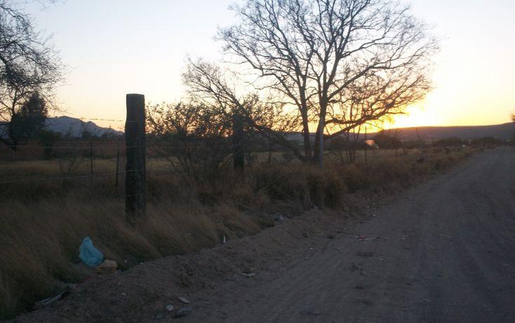 Foto de terreno habitacional en venta en, los pocitos, aguascalientes, aguascalientes, 1724218 no 02