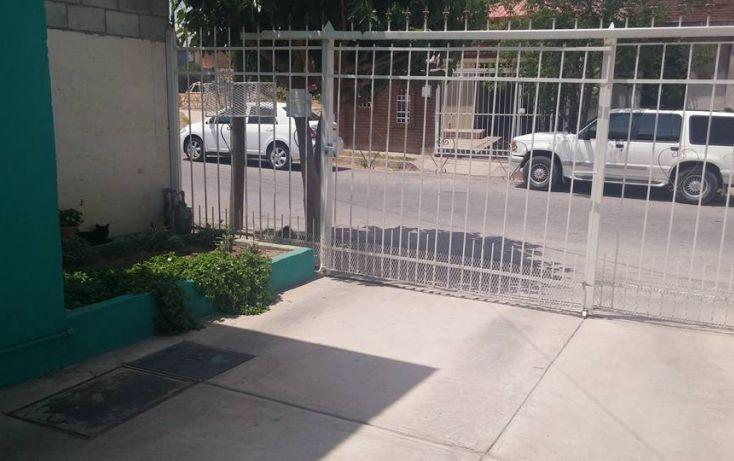 Foto de casa en venta en, los portales, chihuahua, chihuahua, 1242289 no 02