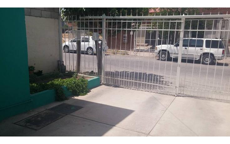 Foto de casa en venta en  , los portales, chihuahua, chihuahua, 1242289 No. 02