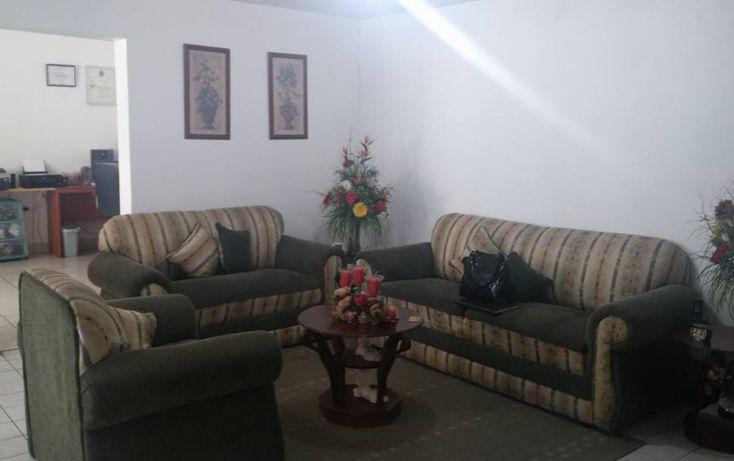 Foto de casa en venta en, los portales, chihuahua, chihuahua, 1242289 no 03