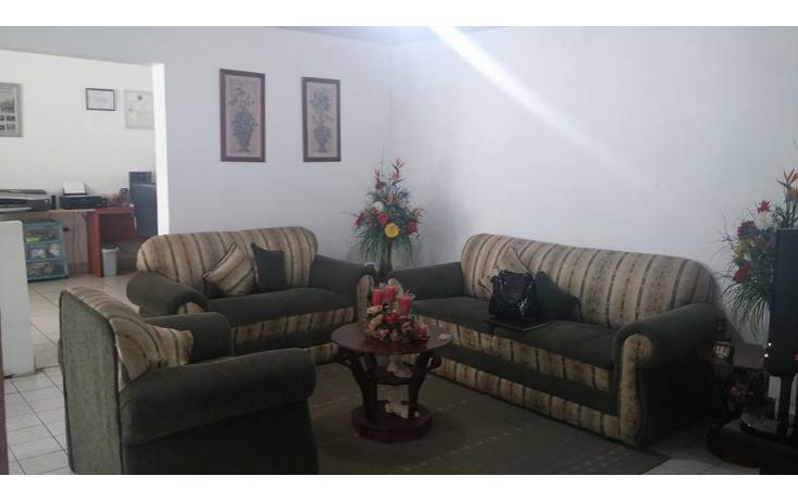 Foto de casa en venta en  , los portales, chihuahua, chihuahua, 1242289 No. 03